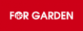 for_garden_s_file__logo